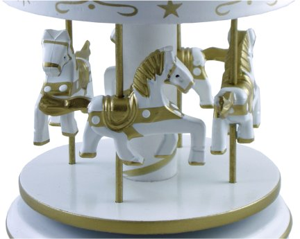 Magical Musical Merry go Round Musical Merry go Round